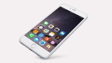 Photo of Apple mata el iPhone 7 de 256 GB para poder vender el iPhone 8
