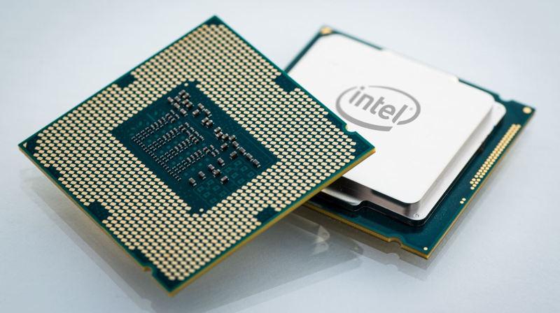 Intel ocultará la frecuencia turbo de sus nuevos procesadores