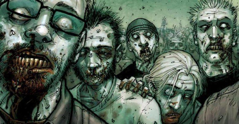 Photo of 3 juegos de zombies para disfrutar de Halloween