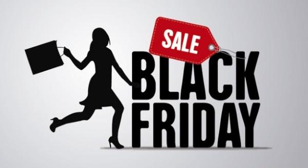 Photo of Webs recomendadas para comprar en el Black Friday