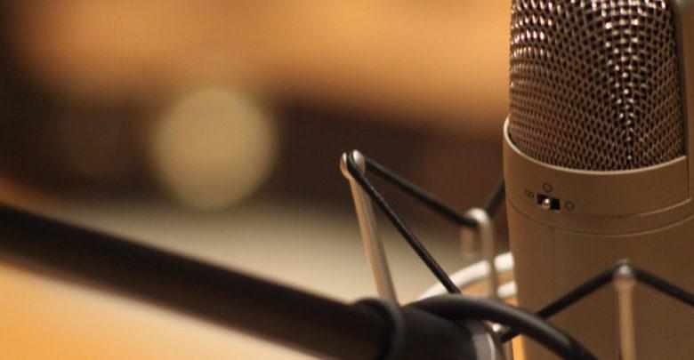 Photo of Los podcasts se revelan como fieles compañeros de trabajo
