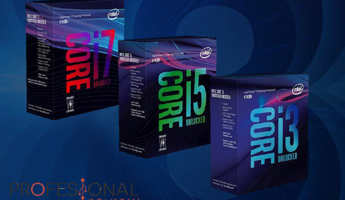 Photo of Intel Coffee Lake y plataforma Z370, todas las novedades