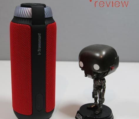 Photo of Tronsmart Element T6 Review en Español (Análisis completo)