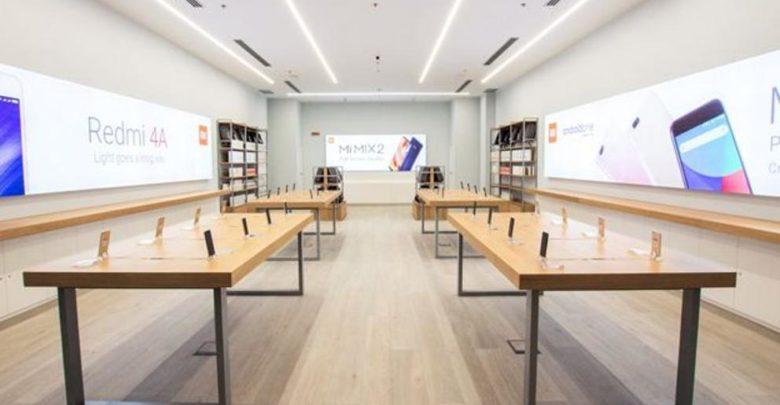 Photo of Madrid y Barcelona, los dos primeros destinos de Xiaomi en España