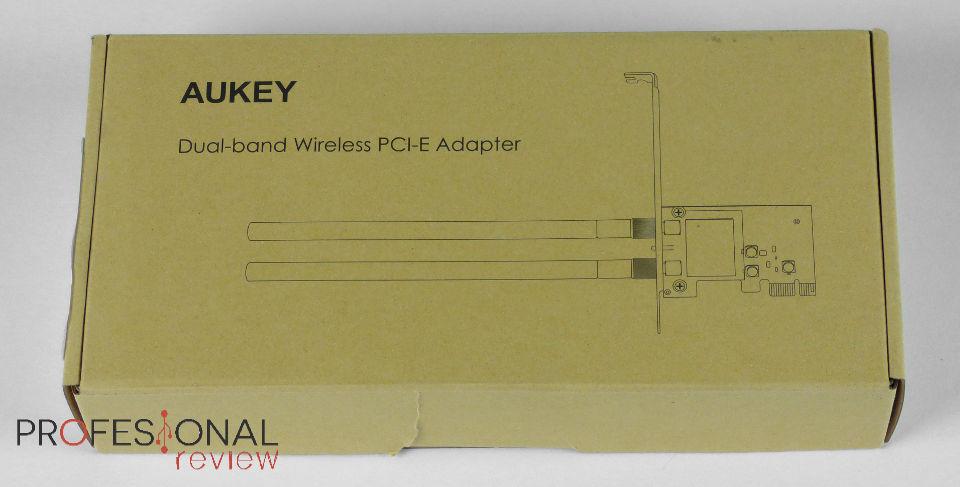Aukey WF-R15 Review