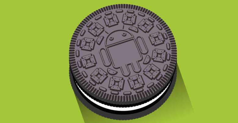 Photo of Motorola empezará a probar Android Oreo en el Moto G4 Plus
