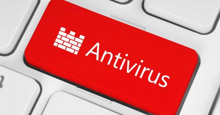 Photo of Los mejores antivirus online gratuitos