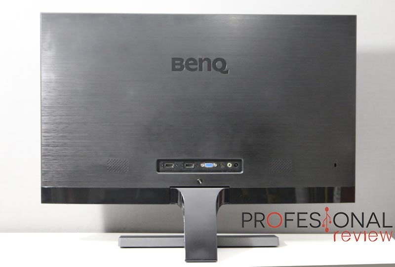 BenQ EW277HDR HDMI
