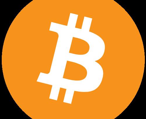Photo of El Bitcoin alcanza los 11.000 dólares e impulsa al Ethereum