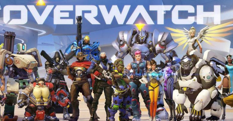 Photo of Blizzard Black Friday: Descuentos increíbles en Overwatch y Destiny 2