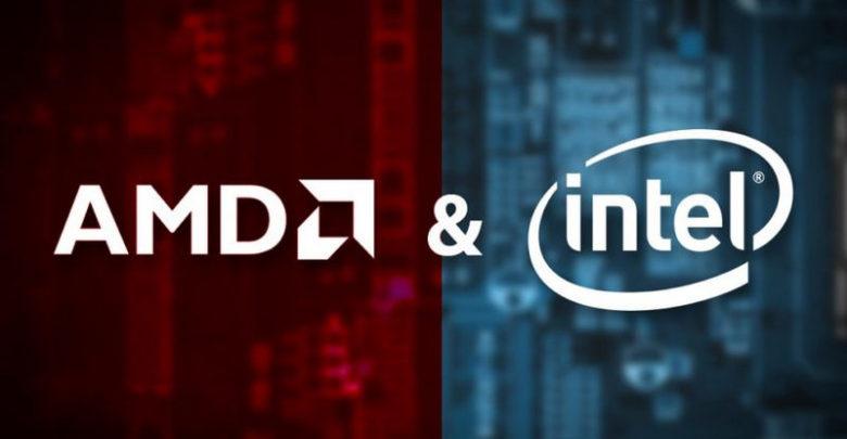Photo of AMD duplica la ventas a Intel según Mindfactory.de (Alemania)