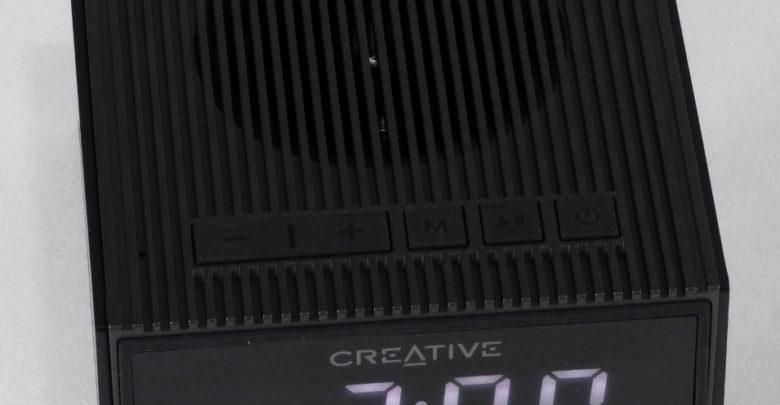 Photo of Creative Chrono Review en español (Análisis completo)