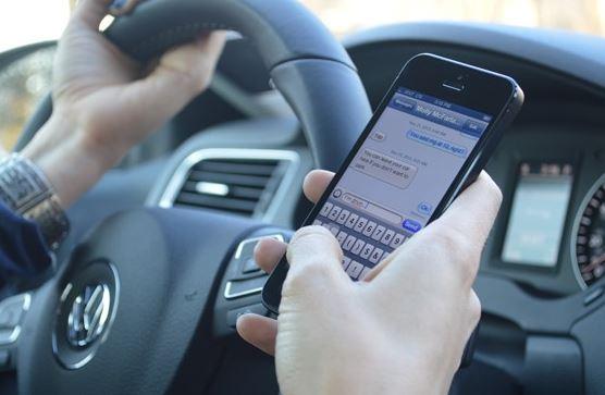 Photo of El modo no molestar mientras conduces llegará a las aplicaciones en 2018