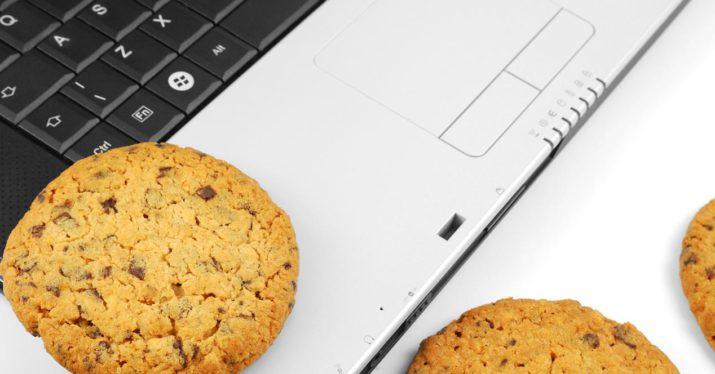 Photo of Qué son las cookies de tu navegador y para qué sirven