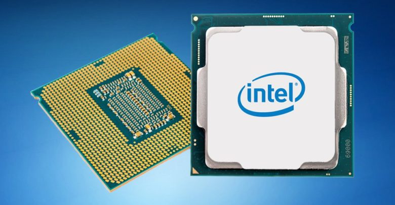 Photo of Intel Core i7 9700K dará el salto a 8 núcleos y 16 hilos