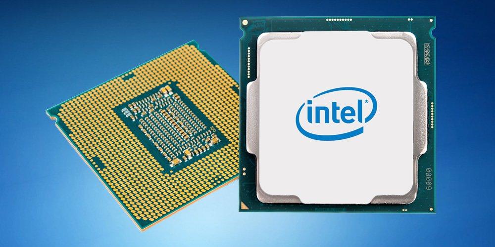 Core i7 9700K supone la llegada de los 8 núcleos