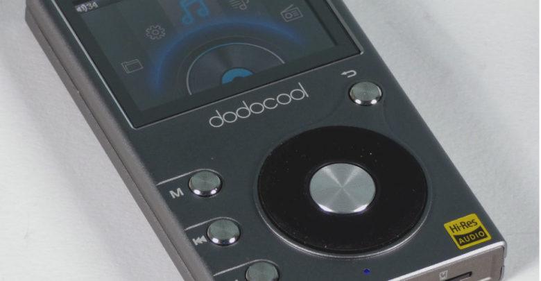 Photo of Dodocool DA106 Review en español (Análisis completo)