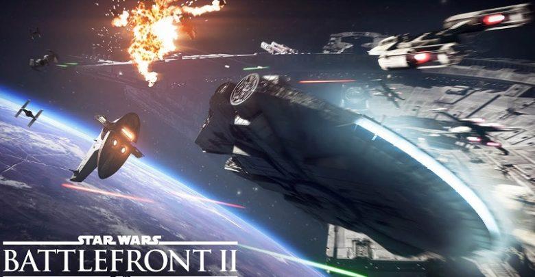 Photo of La comunidad ha ganado, EA elimina los micropagos de Star Wars Battlefront 2