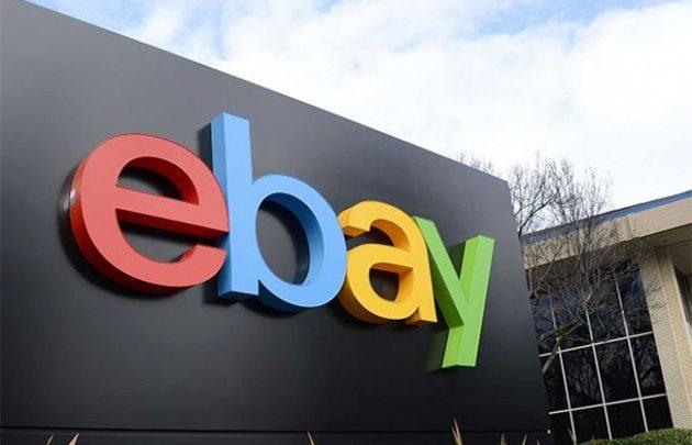 Photo of eBay empezará a adoptar Apple Pay