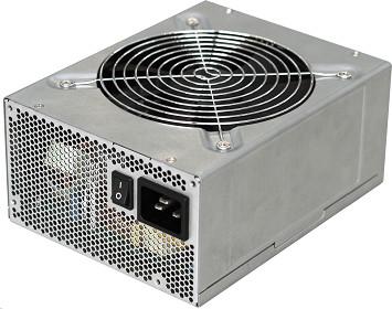 FSP2000-A0GPBI 2000W diseñada para los mineros