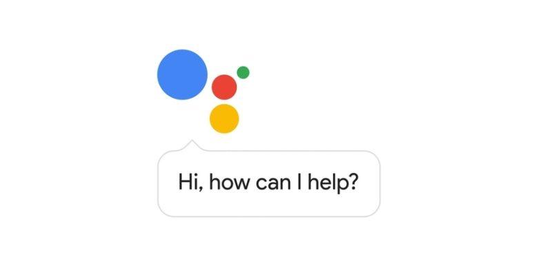 Photo of Ya le puedes pedir a Google Assistant que haga una donación en tu nombre
