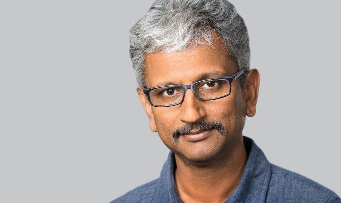 Photo of Raja Koduri da los motivos por los que dejo AMD para unirse a Intel