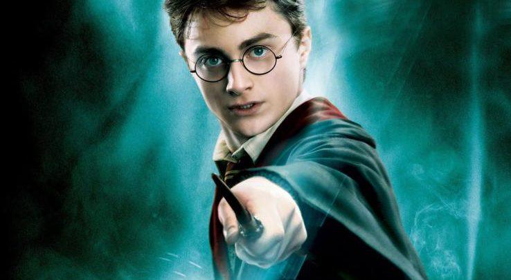 Photo of Harry Potter: Wizards Unite ya está en registro previo en Google Play