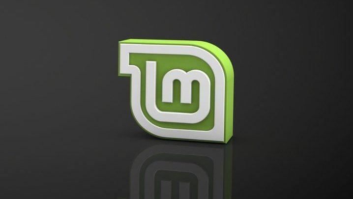 Photo of Ya está disponible Linux Mint 18.3 Cinnamon y Mate