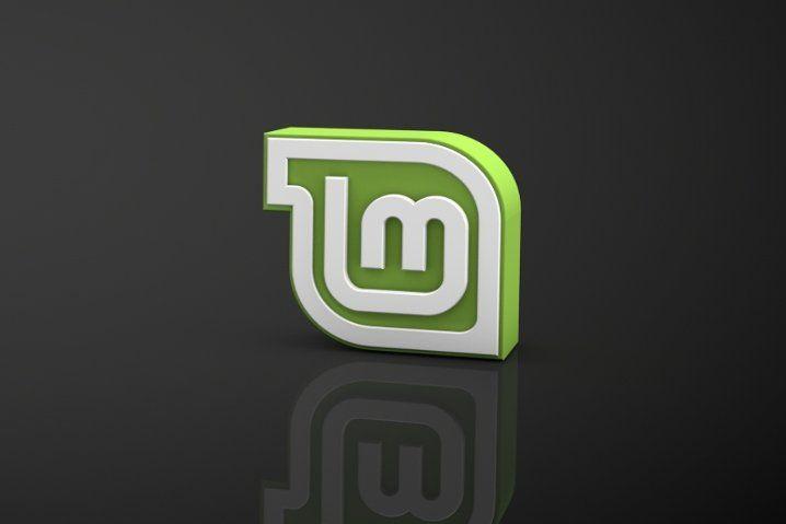 Linux Mint 18.3 ya disponible