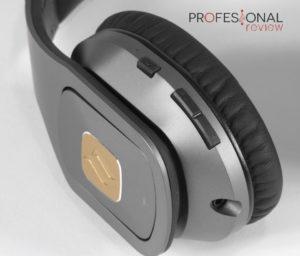 Noontec Hammo Wireless Review