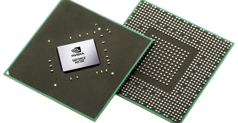 Photo of Nvidia anuncia las nuevas tarjetas GeForce MX130 y MX110 basadas en Maxwell