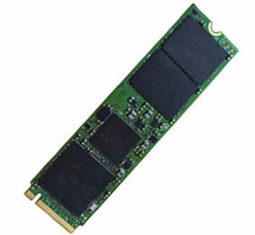 Nuevos SSD de altas prestacionesLiteOn CA3