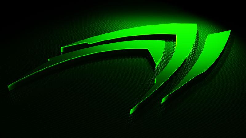 Nvidia anuncia unos excelentes resultados financieros del tercer trimestre