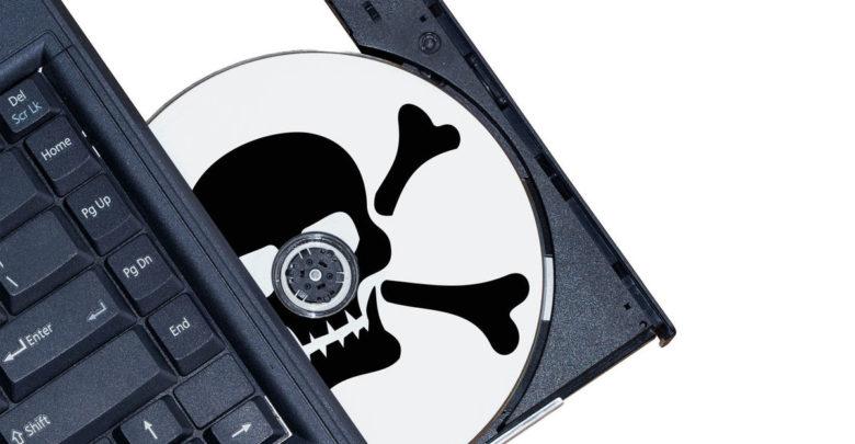 Photo of Un juez de Bilbao multa a un usuario por piratear una película