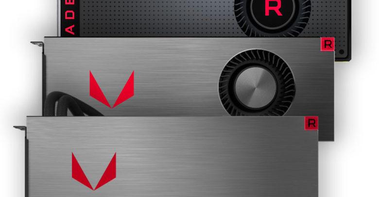 Photo of AMD Memory Tweak permite ajustar los tiempos de las GPUs Radeon en vivo