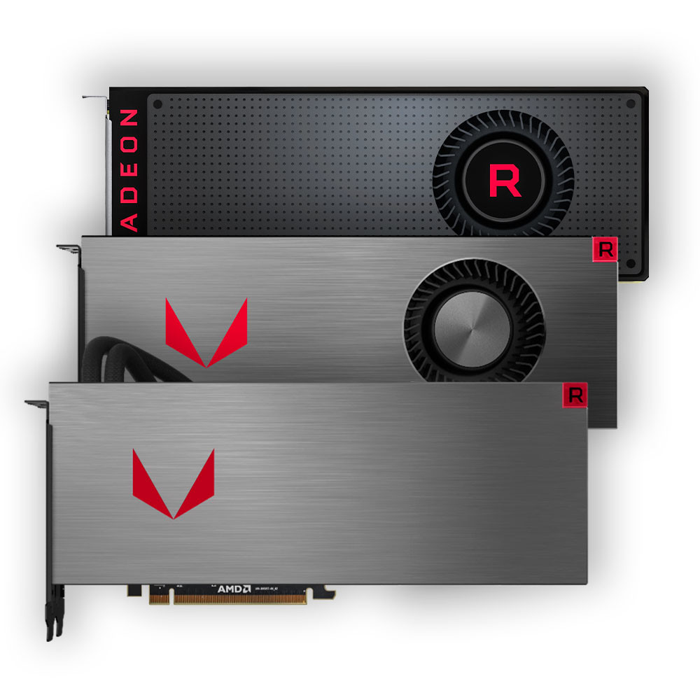 AMD Memory Tweak