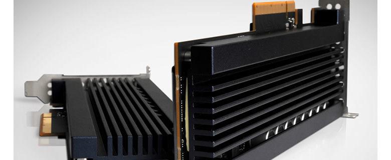 Photo of SZ985 Z-NAND, Samsung tiene competencia para el Intel Optane