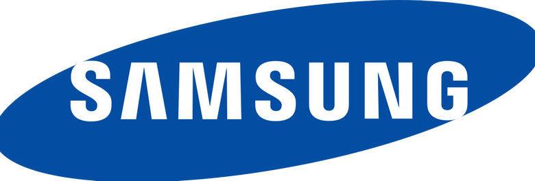 Photo of Samsung lanzará un altavoz inteligente con Bixby en 2018