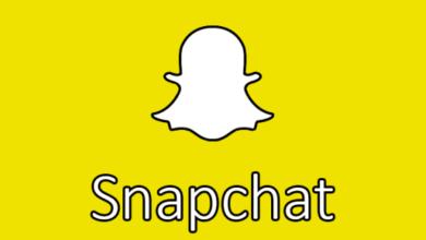 Photo of Snapchat presenta su propia alternativa a TikTok