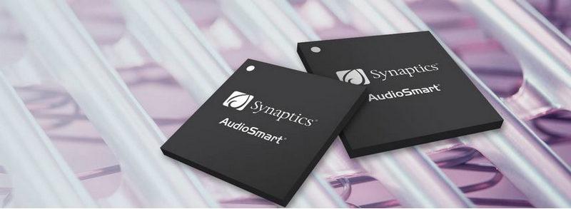 AudioSmart