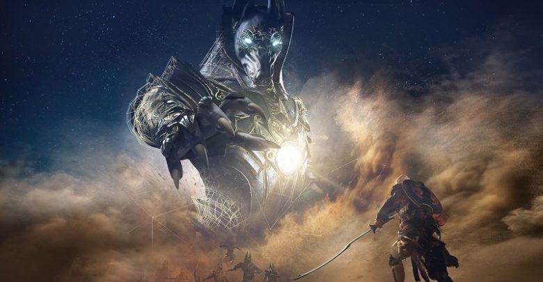 Photo of Ubisoft rompe su promesa y Assassin's Creed Origins no tendrá HDR en PC