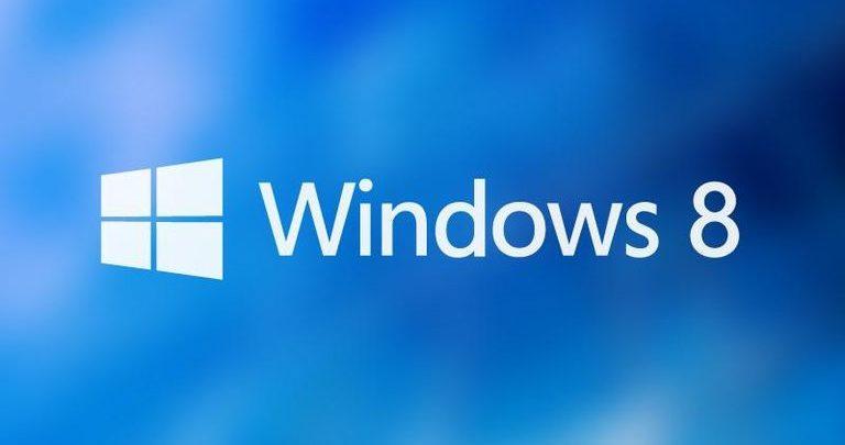 Photo of Cómo solucionar consumo de CPU de Windows Modules Installer Worker