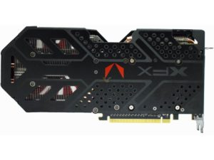 Radeon RX Vega Double Edition