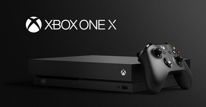 Photo of Se introducen filtros en la Tienda Xbox para encontrar juegos con facilidad