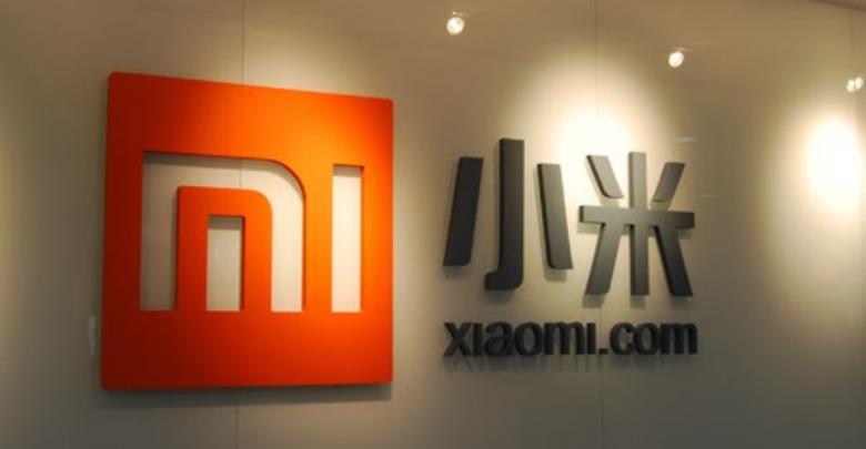 Photo of El diseño del Xiaomi Mi 7 filtrado en vídeo (Actualizado)