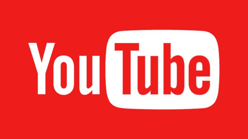 YouTube tiene deberes pendientes con el HDR