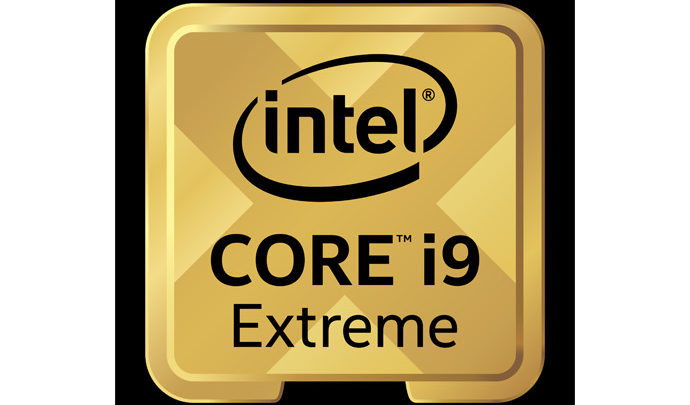 Photo of Los procesadores Intel Core i9 llegaran a portátiles