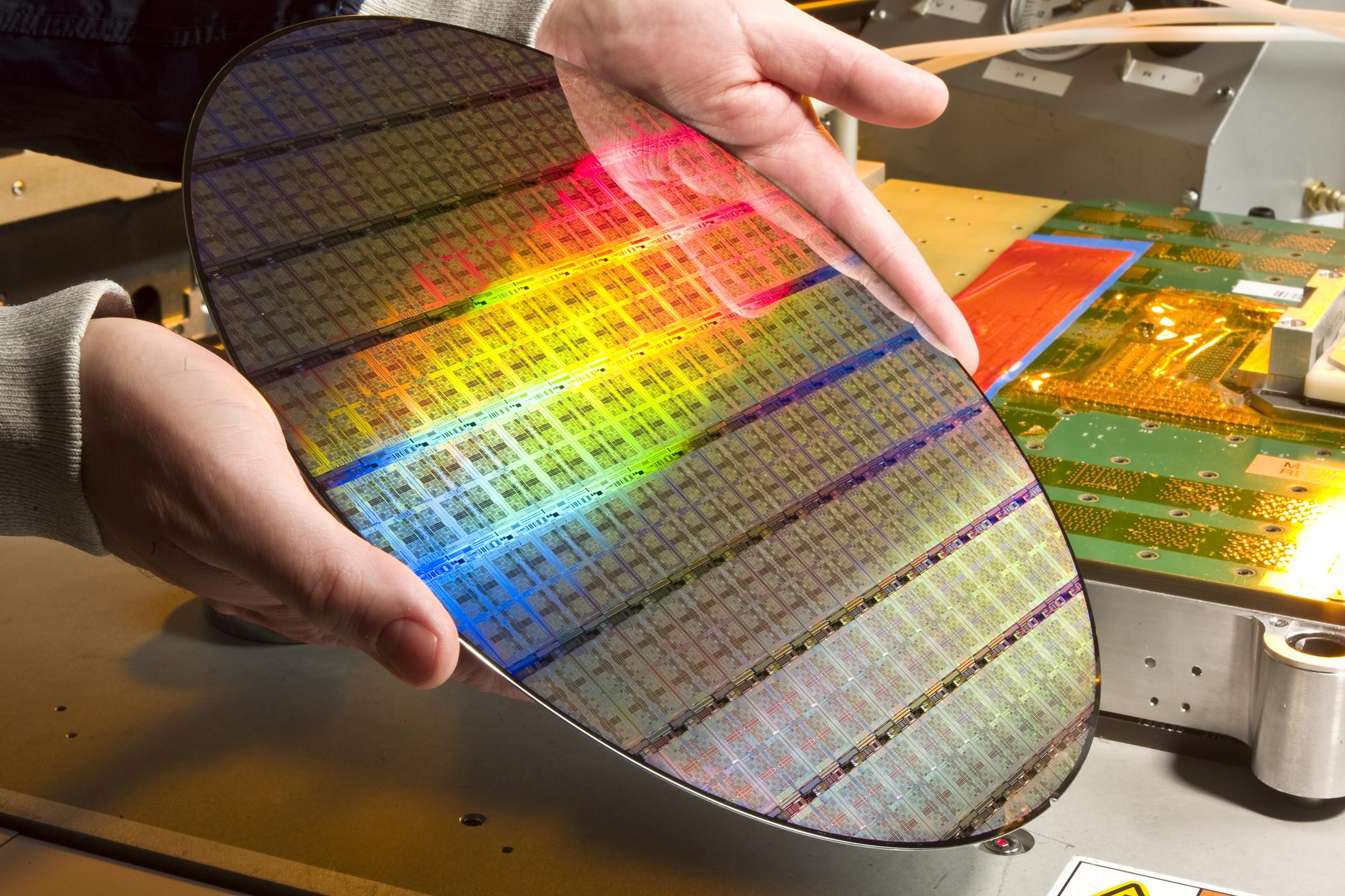 memoria RAM y los SSD no dejarán de encarecerse