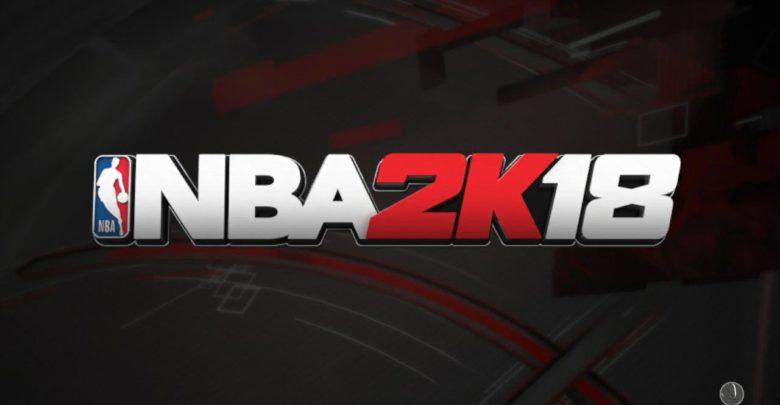 Photo of NBA 2K18 Review en Español (Análisis completo)
