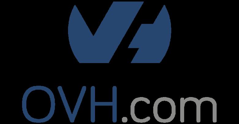 Photo of OVH caído: Miles de webs no funcionan